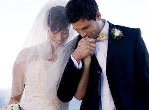 【国際結婚・日本人の配偶者ビザ】東京都港区の行政書士法人エベレスト東京品川事務所