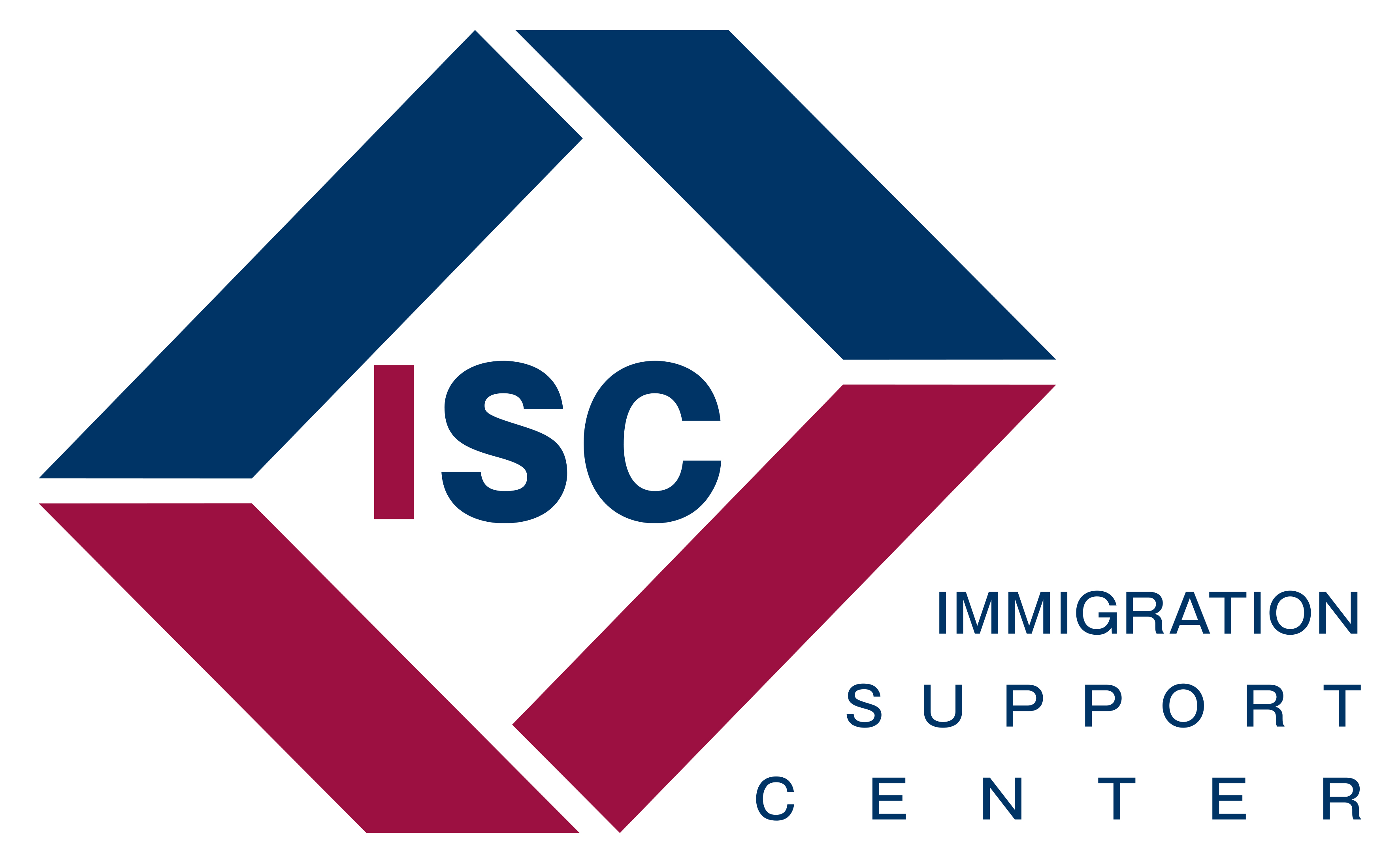 ISC行政書士事務所