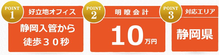 静岡入管から徒歩30秒のオフィス。配偶者ビザ申請料金10万円~。静岡県内全域対応!