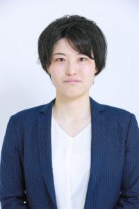 行政書士法人エベレスト東京品川事務所/金山杏佑子