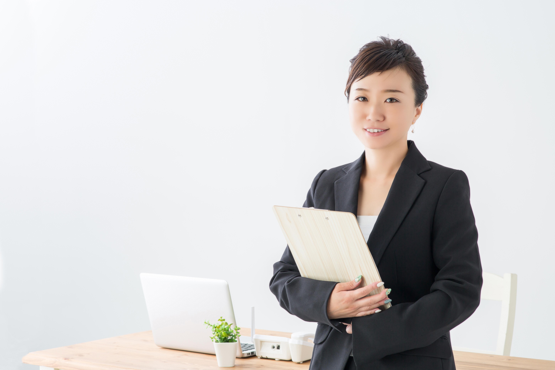【静岡県で登録支援機関申請に対応の行政書士】在留資格「特定技能」に関する登録支援機関になるための登録申請(要件・申請先・手続)方法を行政書士が徹底解説します!