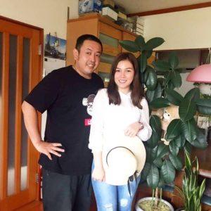 お客様の声【ベトナム人女性×日本人男性】国際結婚・日本人の配偶者ビザ申請!