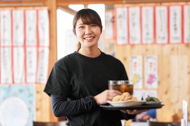 【静岡県】特定技能「外食業」分野で外国人材雇用!行政書士が解説