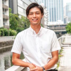 静岡県の行政書士佐野哲郎|外国人ビザ(在留資格)申請