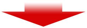 事業報告書の様式(雛型)ダウンロード(建設業許可の決算変更届用)